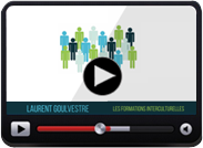Laurent Goulvestre - Formations interculturelles